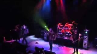Jorn Lande  Whitesnake Medley Here I go again