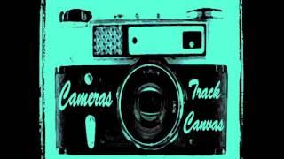 Track Canvas - Cameras