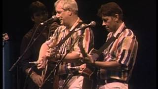 KINGSTON TRIO Scotch & Soda 2005 LiVe