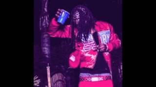 Chief Keef - Kills Chopped & Screwed by Djinsane100