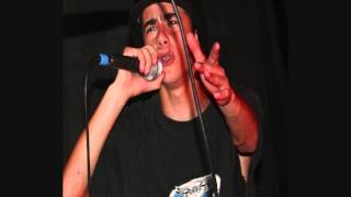 Algoze (a.k.a. Pack Verbal) - O que Não Mata, Faz-nos Mais Fortes