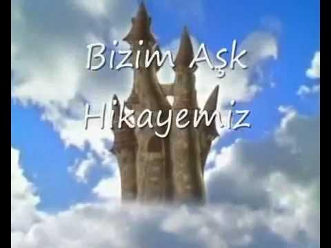 Kişiye Özel Hediye - Sevgililer Günü Hediye  -www.benzersizhediye.com - BİZİM AŞK HİKAYEMİZ