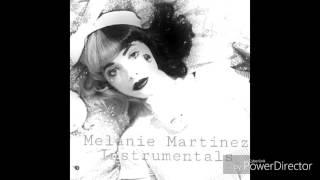Dollhouse Official Instrumental - Melanie Martinez