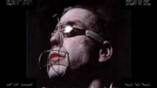 Rammstein Albums