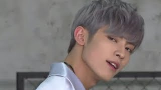 "24K (투포케이) Dance Performance ""Only You"" (너 하나면 돼)"