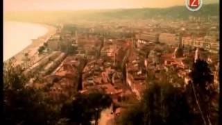 Da Buzz  - Alive (Official Music Video)
