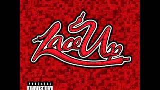 Machine Gun Kelly - Hold On (Shut Up) (ft. Young Jeezy)