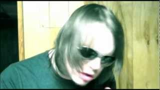 Nine Inch Nails - Perfect Drug (VOCAL COVER)