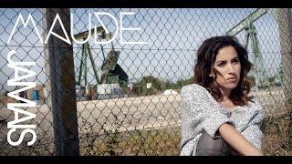 MAUDE - Jamais (Official Video)
