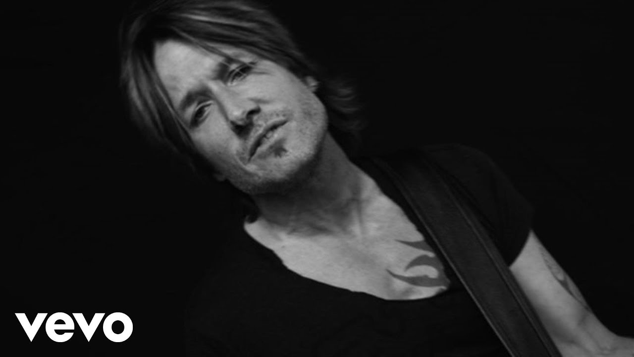 Where To Get The Best Deals On Keith Urban Concert Tickets Riverbend Music Center