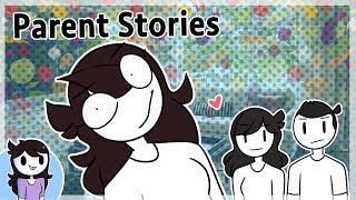 Parent Stories width=