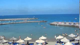 Nana Beach*****  Creta