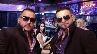 Maxi boys Alinko Banan - Hej sokoly ( COVER )