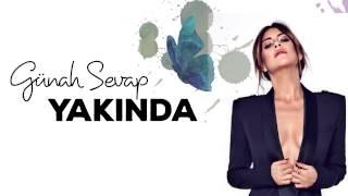 Günah Sevap - Aynur Aydın (Teaser)