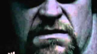 "WWE Undertaker "" Big Evil "" theme song You're gonna pay + titantron ( 2003 )"