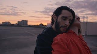 Motez - The Future feat. Antony & Cleopatra (Official Video)