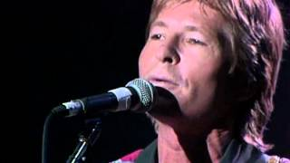 John Denver - Matthew (Live at Farm Aid 1990)