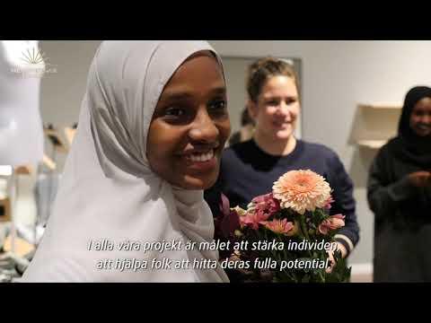 LIVE Special: 2:a och 3:e plats i Årets Företagare i Sverige 2020 och stipendiat #getillbaka