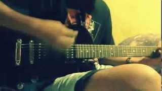 So Fine: Guns N' Roses - la verdad ando bien pinshi sentimental!!! XD