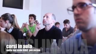 A.I.A.C.: uniti per CRESCERE