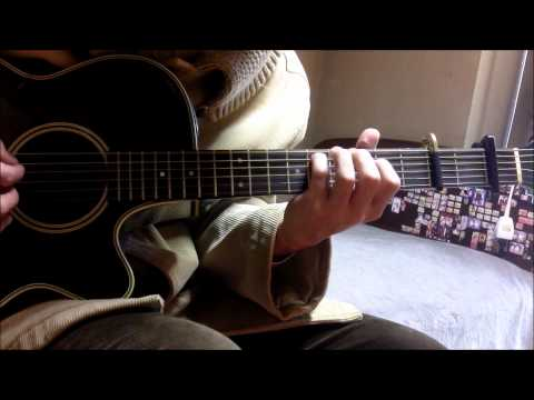 clannad-ana-guitar-cover-solo-animelodies1