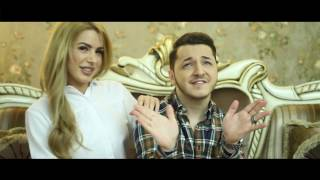 Ionut Cercel - Norocos , fericit (oficial video)