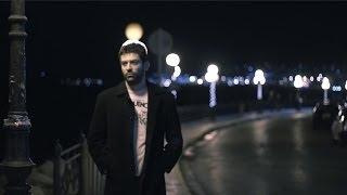 Μιχάλης Καϊνός - Ποιος θα καταλάβει / Mixalis Kainos - Poios tha katalavei - Official Video Clip