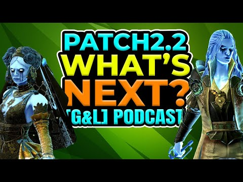 WHAT'S NEXT IN THE GAME. TOP CHAMPION DISCUSSION - Raid Shadow Legends [Podcast]