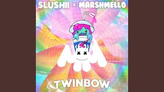 Twinbow