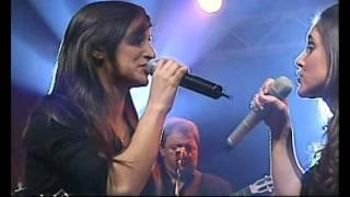 Soledad - Escucha a tu corazón (CM Vivo 2008)