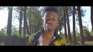 Nedy Music ft Christian Bella - Rudi ( Official Music Video )
