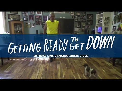 josh-ritter-getting-ready-to-get-down-official-music-video-dougrice