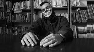 JUDAH MC - 5.  ¡AGUARDIENTE HIJUEPUTA!   (Música: DJ NESTY)[MUTATIS MUTANDIS]