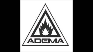 Adema Planets Instrumental
