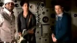 Pipe Calderón Feat. Jowell y Randy - Por Qué Estás Sola (Official Video) ®
