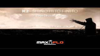Jukasz Subbassa instrumental - K2 - 2bon2b