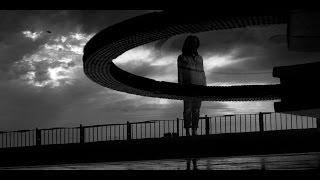 DAFINA - Four Season (Official Video)