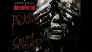 Apathy - Blizz feat. Poison Pen