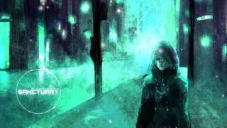 Nightcore Sanctuary「 Utada Hikaru 」/ Kingdom Hearts 2 Opening Dubstep