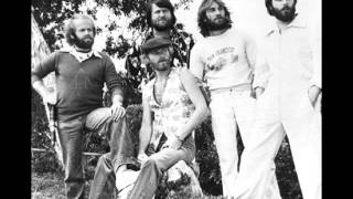 The Beach Boys - Sail on sailor
