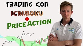Corso Completo Ichimoku & PriceAction