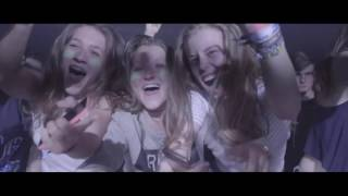 NO STRESS 2016 DEINZE // OFFICIAL AFTERMOVIE //