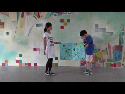 GROUP8 - YouTube