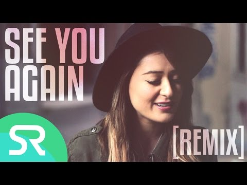wiz-khalifa-see-you-again-ft-charlie-puth-cover-shaun-reynolds
