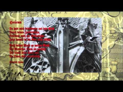 Threnody The Spirit Never Dies de Atrocity Letra y Video