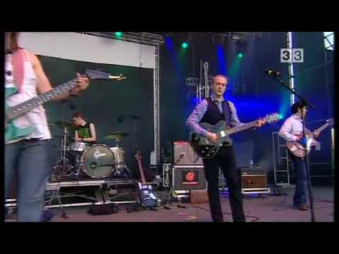 the-vaselines-live-in-spain-2009-04-14-mollys-lips-boulderdamn