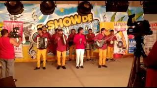 Banda Original en Carlitos Roman