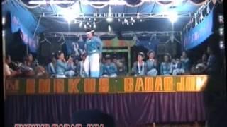 PS Mania Purwakarta Jaipong BADAG JUM Group Wadas Karawang BUAH KAWUNG di Jatiluhur 13 Juni 2012 width=