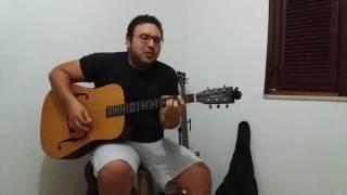 Edvan Cardoso - Agora ou Jamais