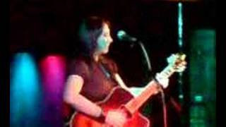 Make You Mine - Donna-Marie Live @ The Roadhouse